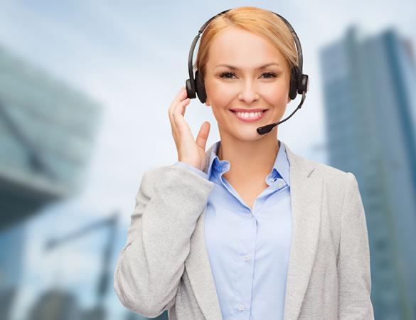 contacto auditoria de software consultoria informatica