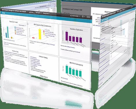 Auditoría de software