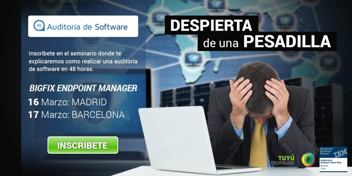 Inscríbete-bigfix-endpoint-manager-evento