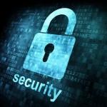 Entrevista a Ricardo Resina: Controlar el software que se utiliza en nuestra organización es una forma de mejorar la seguridad.