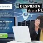 I SEMINARIO SOBRE AUDITORIA DE SOFTWARE