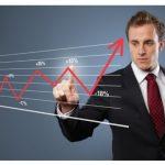 El software ilegal impacta directamente en la economía
