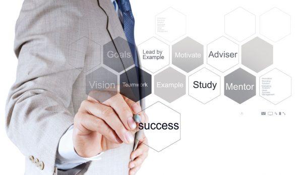 Cómo-lo-hacemos-BigFix-Auditoría-de-software