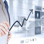 20 soluciones para proteger el sistema de información en empresas