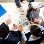 4 errores comunes sobre las auditorías de software