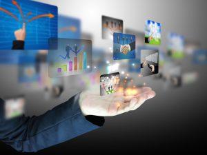 10-pasos-para-realizar-una-buena-auditoria-software