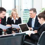 5 razones por las que una empresa debe hacer una Auditoría de Software