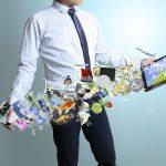 Gestiona en tiempo real los puntos más débiles de una empresa con BigFix
