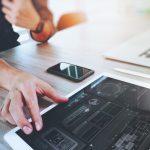 Los 10 pasos más importantes para llevar a cabo una buena Auditoría de Software