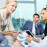 ¿Qué esperar cuando se va a realizar una Auditoría de Software?