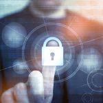 Cómo perjudica a una compañía el uso ilegal de las licencias  de software