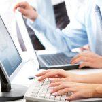 Conoce los principales riesgos informáticos que tu empresa debe prevenir