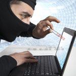 Los 5 fallos más comunes de seguridad informática en las PYMES