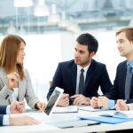 ¿Por qué es obligatorio que las PYMES realicen una Auditoría de Software?