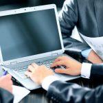 La importancia de tener un inventario de Software actualizado