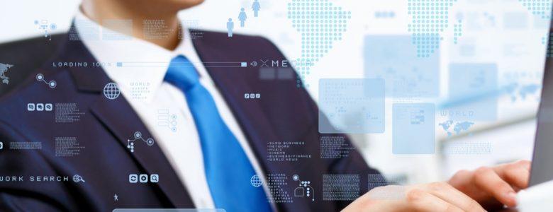 licenciamiento-por-volumen-auditoria-microsoft-licencias