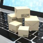 Consecuencias legales del uso fraudulento de software en la empresa