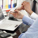 ¿Cuáles son las fases de una Auditoría de Software?
