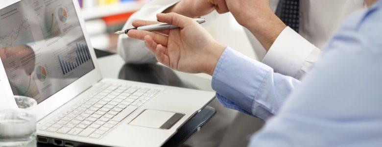 cuales-son-las-fases-de-una-Auditoria-de-Software-como-tener-los-equipos-tecnologicos-actualizados
