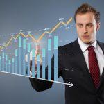 Las auditorías de software en datos