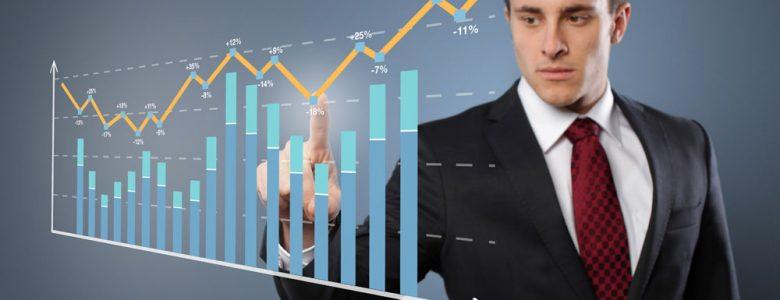 auditoría-de-software